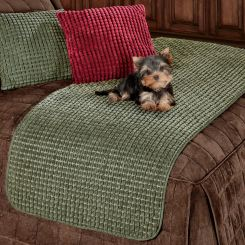 Premier Bed Protector for Pets