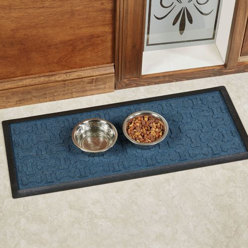 Dog Treats WaterGuard Mat