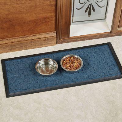 Dog Treats Aqua Shield Boot Tray Mat