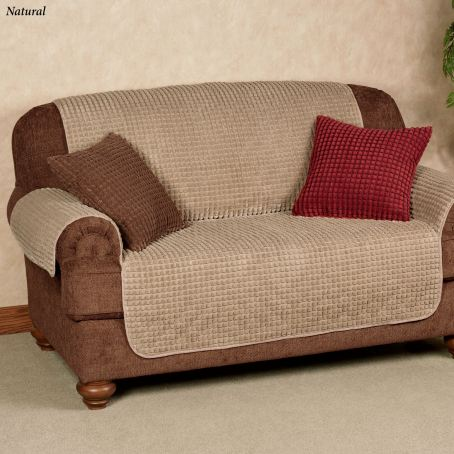 Premier Puff Furniture Cover