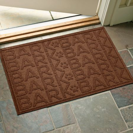Bark Bark WaterHog Pet Mat